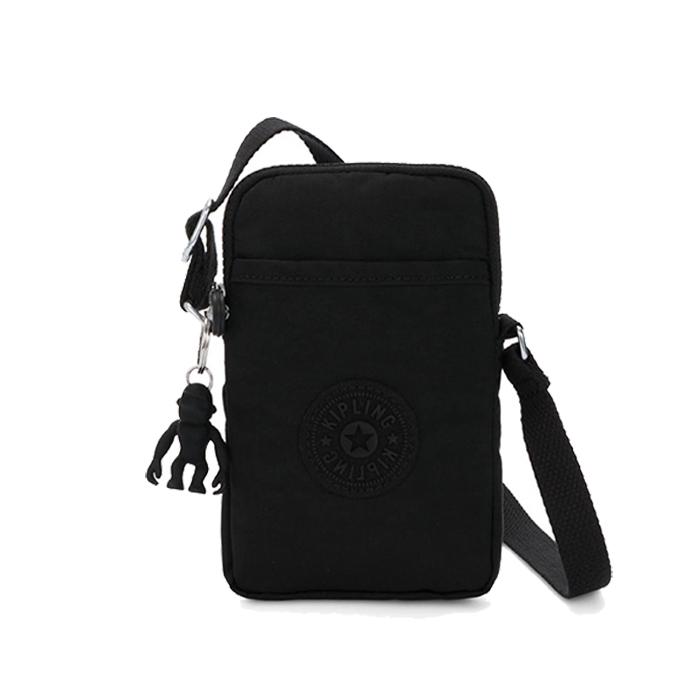 키플링 Tally Bags KI0271-P39 Black Noir 933