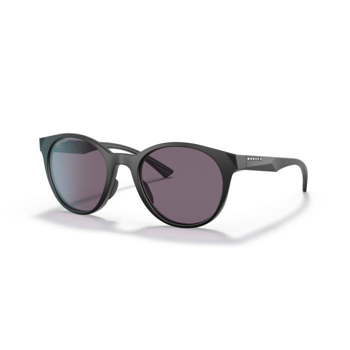 오클리 Spindrift OO9474-0652 Matte Black Prizm Grey